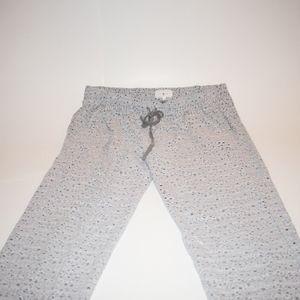 adeadbc674fdc Lou & Grey Pants | Lou Grey Herringbone Ponte Leggings | Poshmark